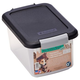 Vittles Vault Select Pet Food Container 15lbs