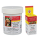 Kwik Stop Styptic Powder for Pets 1-1/2 OZ