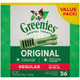 Greenies Dog Dental Chew Treats Regular 72oz 72ct