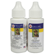 R-7 Ear Mite Treatment Kit for Dogs and Cats