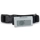 PetSafe Ultrasonic Bark Control Dog Collar