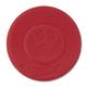 Dogzilla Flying Disc Dog Toy