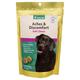 NaturVet Aches/Discomfort Soft Chew Dog Supplement