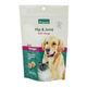 NaturVet Hip and Joint Pet Soft Chews 120ct