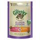 Feline Greenies Fusion Salmon/Chicken Dental Treat
