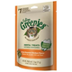 Feline Greenies Dental Treat 2.5oz Catnip