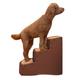 Pet Gear Easy Steps lll Extra-Wide Pet Steps Tan