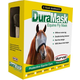 Durvet DuraMask Equine Fly Mask X-Large