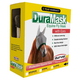 Durvet DuraMask Equine Fly Mask with Ears X-Large