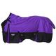 Tough-1 Snuggit 1680D Turnout Blanket 84 Purple