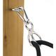 Blocker Tie Ring II Stainless Steel