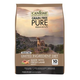 Canidae Pure Element With Lamb Dry Dog Food 24lb