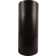 Classic Equine Thermal Tube 4 Foot