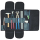 8-Piece Complete Farrier Kit