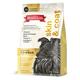 Missing Link Ultimate Skin/Coat Dog Supplement 5lb