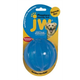 JW Play Place Squeaky Ball Dog Toy Small