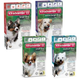 K9 Advantix II for Dogs 2-Month Supply Over 55lb
