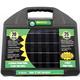 Powerfields 12V 20 Acre Solar Energizer .25 Joules