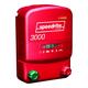 Speedrite 3000 UNIGIZER 3.0 Joule Fence Energizer