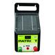 Patriot PS5 Solar Fence Energizer 0.04 Joule