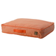 One for Pets Siesta Outdoor Dog Bed Orange SM