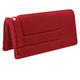 Toklat Cool Back Standard Pad 32x32 Red
