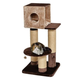 Midwest Feline Nuvo Grand Jubilee Cat Furniture