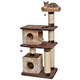 Midwest Feline Nuvo Grand Camelot Cat Furniture