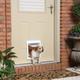 PetSafe Passport Pet Access Smart System Small