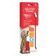 Petrodex VS Natural Dental Care Dog Kit Peanut