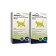 Atopica for Cats 100 mg 5 mL
