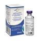 VetSulin Insulin U-40 10mL