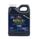Farnam Repel-Xp Emulsifiable Fly Spray Pint