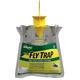 Rescue Big Bag Fly Trap Small