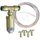 Pyranha SprayMaster Nozzle Kit w/100 ft of Tubing
