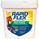 Manna Pro Rapid Flex Powder