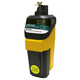 Zareba 10 Mile Battery Operated Charger
