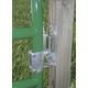 Sure Latch Lockable 2-Way Latch