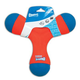 ChuckIt Tri-Bumper Dog Toy Large