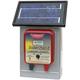 Parmak Solar-Pak 6 Fence Charger