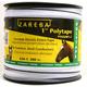 Fi-Shock Polytape White 1 Inch