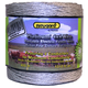 Baygard 8 Strand Super HD PVC Coated Polywire