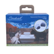 Drinkwell Charcoal Filters for Ceramic Fountains