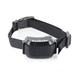 PetSafe YardMax Extra Receiver Dog Collar