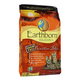 Earthborn Grain Free Primitive Feline Dry Cat Food