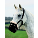 Shires Deluxe Grass Muzzle Small Pony