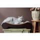 Merry Pet Cat Scratcher Bed