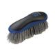 Oster ECS Stiff Grooming Brush Blue