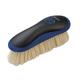 Oster ECS Soft Grooming Brush Blue