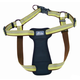 K9 Explorer Reflective Dog Harness Small Rosebud
